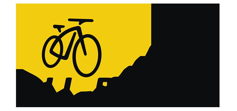 rll-bikes.de
